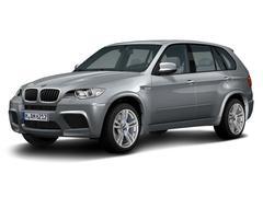 Легковые автомобили, BMW, X5, Off-road, 30 000,- EUR