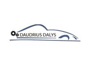 """UAB """"Daudrius"""", Вильнюс"""