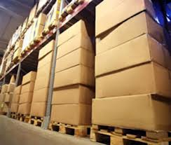 Заказать Доставка сборных грузов