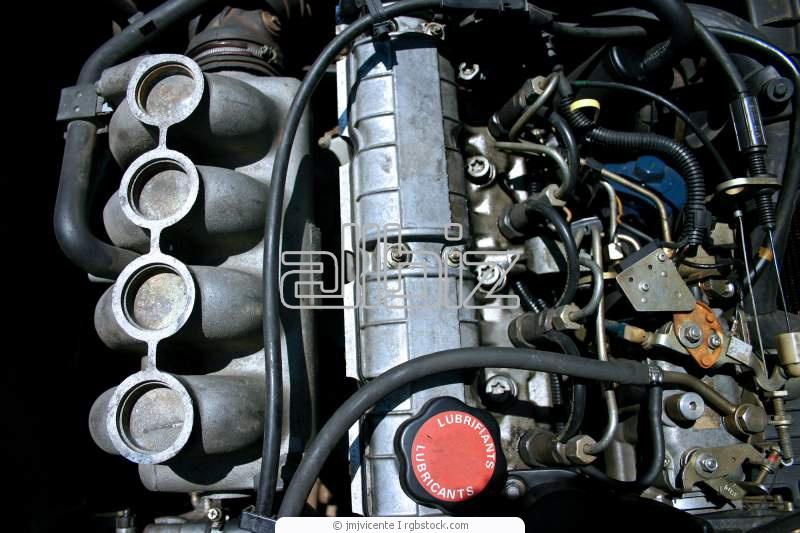 Заказать Обслуживание и ремонт автомобилей
