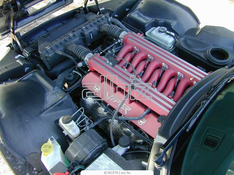 Заказать Ремонт ходовой, двигателя, топливной системы автомобиля
