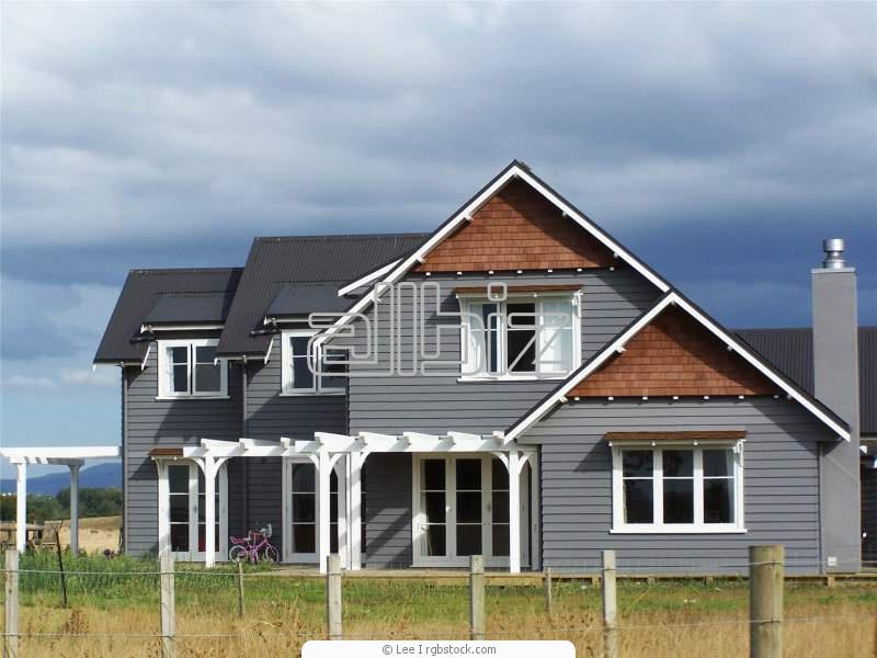 Заказать Строительно-архитектурное проектирование домов и коттеджей