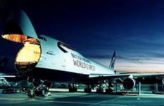 Заказать Авиационный транспорт