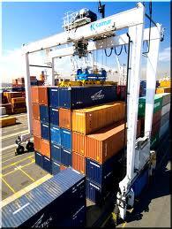 Заказать Страхование грузов