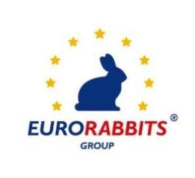 Заказать Экологические мини-фермы для выращивания кроликов!
