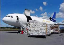 Заказать Авиационные грузоперевозки