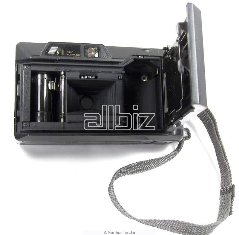 Заказать Сервисное обслуживание IT и фотоаппаратуры