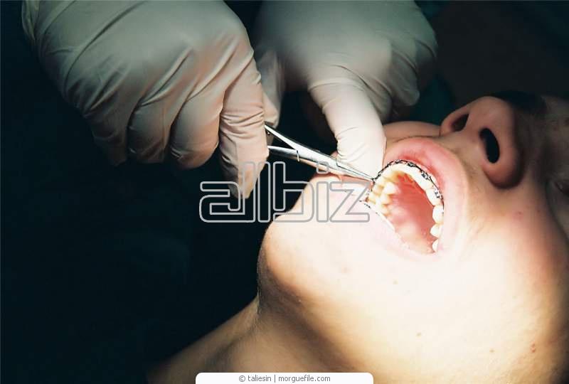 Заказать Хирургическая стоматология