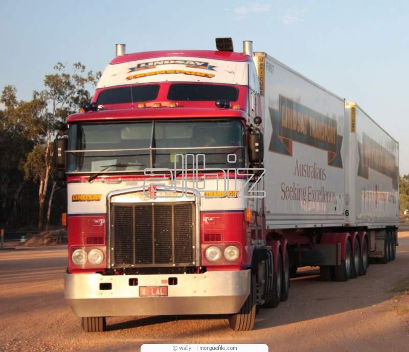 Заказать Мультимодальные перевозки грузов
