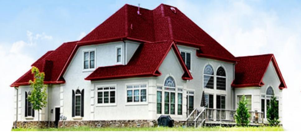 Заказать Теплоизоляция фасадов