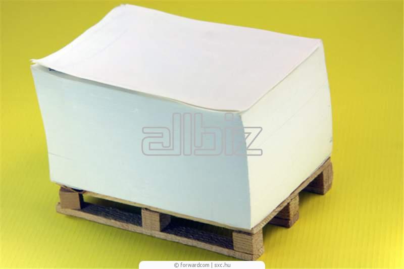Заказать Перевозки частичных и мелких грузов
