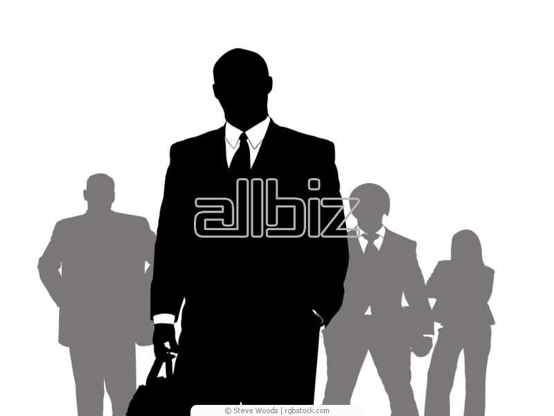 Заказать Представление интересов клиента