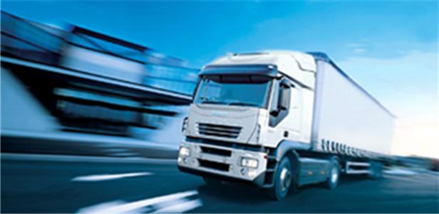 Заказать Прямая доставка секонд хенд в РФ и Республику Беларусь автотранспортом из Великобританский или Литвы