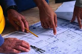 Заказать Управление строительными проектами