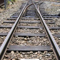 Железнодорожных перевозок внутренних, транзитных,