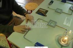 Ремонт электрогенераторов и электросварочного