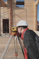 Услуги строительной инженерии