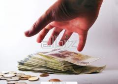 Правовое администрирование вопросов банкротства