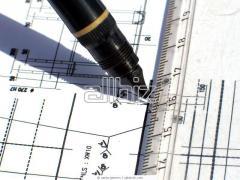 Управление проектированием