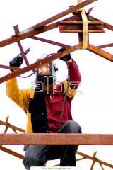Технический надзор/Услуги FIDIC инженера