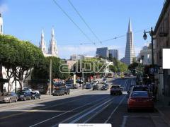 Асфальтирование дорог, тротуаров, городских территорий