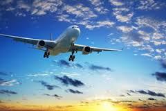 Международная авиаперевозка грузов