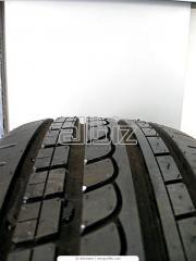 Балансировка, ремонт автомобильных колес