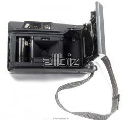 Сервисное обслуживание IT и фотоаппаратуры