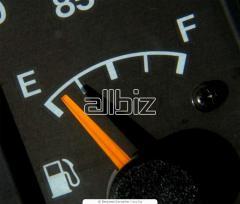 Обслуживание и ремонт автомобильных приборов