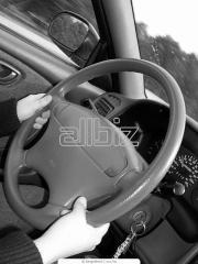 Ремонт гидроусилителя автомобильного руля