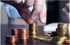 Управление инвестиционными проектами