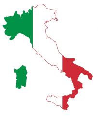 Курсы изучения итальянского языка