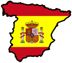 Курсы изучения испанского языка
