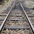 Железнодорожных перевозок внутренних, транзитных, импортных и экспортных грузов