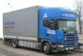 Курсы вождения грузовых автомобилей