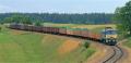 Транспортировка ж/д грузов